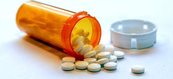 FDA Challenge to Fight Opioid Addiction