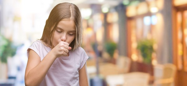 Clinical Results for Smartphone Cough App
