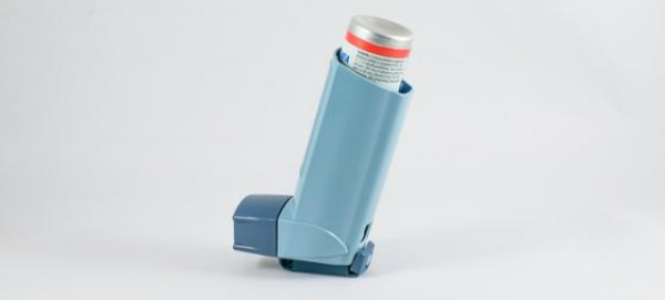 Smart Inhaler Program Benefits Underserved Community