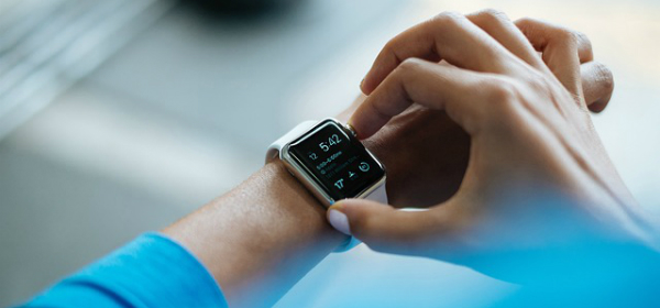 Most Adults Track Wearable Data; Sharing Varies