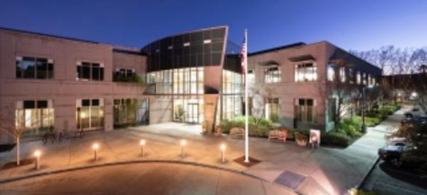 Stanford Medicine Healthcare Innovation Lab vs. COVID-19