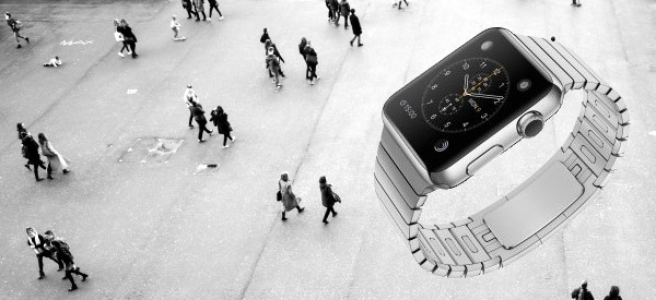 Apple Watch Added to Wellness Incentive Program