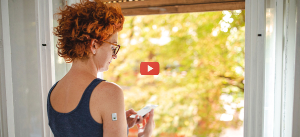 Nemaura Launches an Arsenal to Beat T2 Diabetes [video]