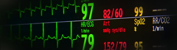 New Operating System for Medical Devices