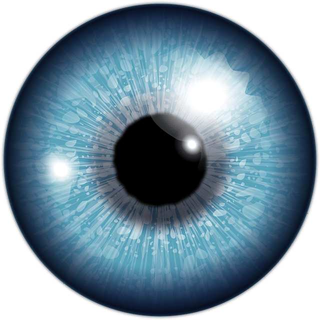Diabetics: Gaze Into My Eyes