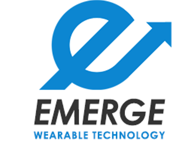 DHS Sponsors Competition for First Responder Wearables
