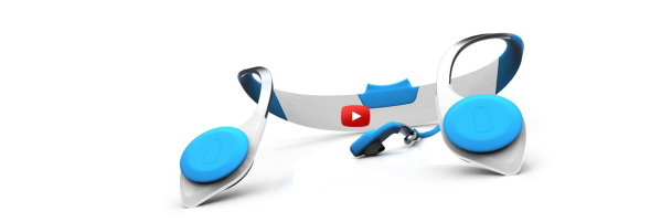 Do-It-All Wearable Tracks Vitals [video]