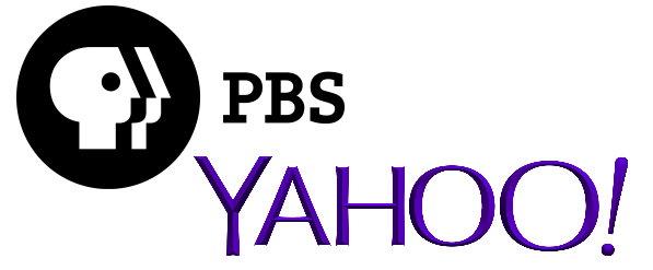 PBS Yahoo