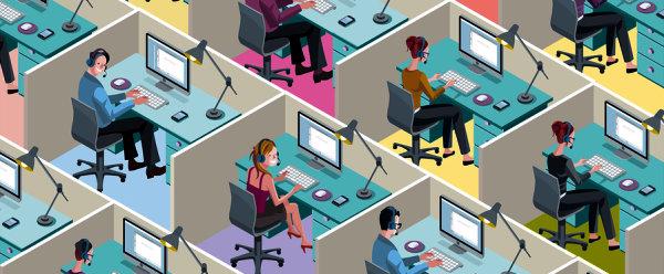 Wearable Health Tech Side-Effect: New Jobs