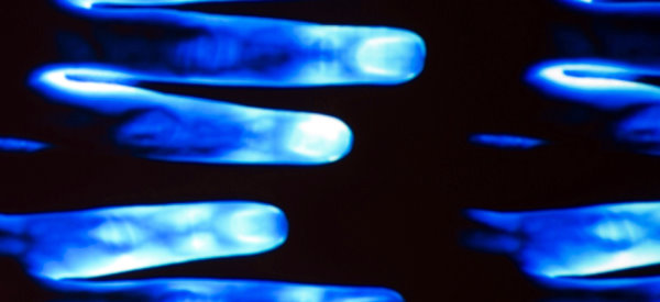 Light Detects Arthritis Early