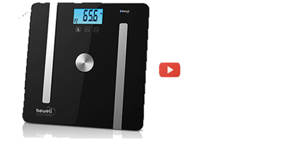 MyScale with video 600x278