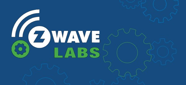 Z-Wave Labs