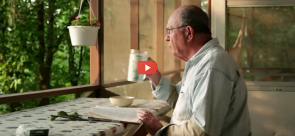 Perlis Ambient Assisted Living [video]
