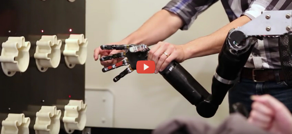 brain-implant-enables-sense-of-touch-with-video-600x277