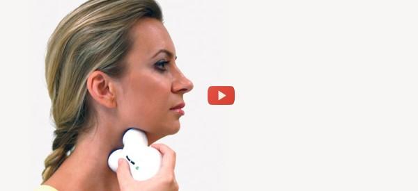 electrocore-migraine-treatment