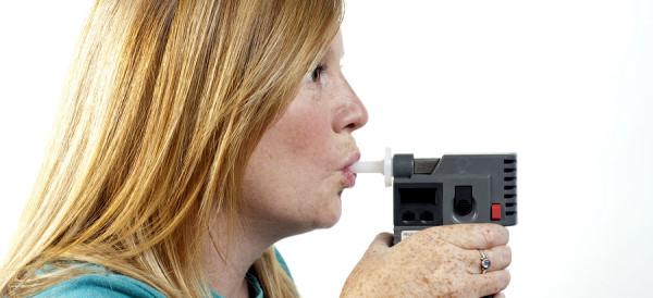 Breathalyzer Diagnoses Type 1 Diabetes