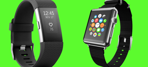 Wearables Forecast: More Metrics, More Formats