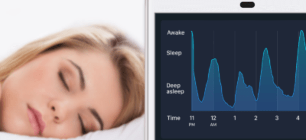 SleepCycle 600x275