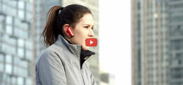 Wearable Designed to Train Your Brain [video]