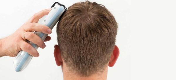 Portable Scanner Identifies Brain Bleeding