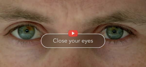 Muse-Powered Smartglasses for Focus [video]