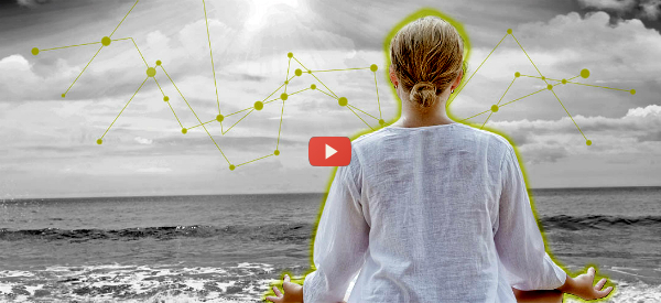 Corporate Recognition Supports Wellness [video]