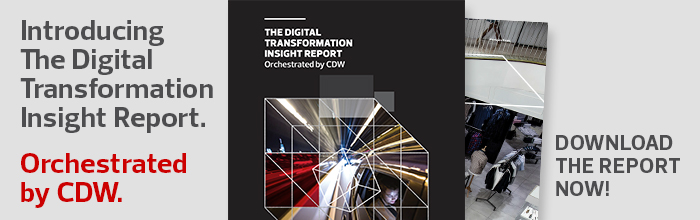 Digital%20Transformation_IR_1.jpg