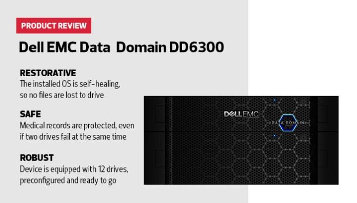 Q0418-HT-PR-Breeden-Dell_EMC-product.jpg