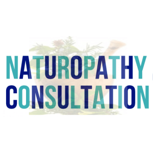 naturopathy_consultation_square