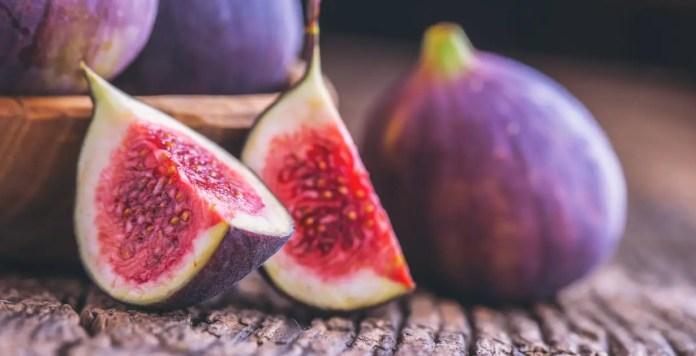 Figs Fruit