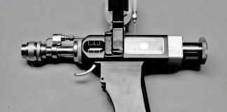 Jet injector
