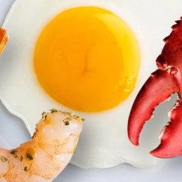 คอเลสเตอรอล (Cholesterol) สูง-ต่ำ แบบไหนที่ดีกว่ากัน