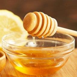 น้ำผึ้ง ! 12 สรรพคุณของน้ำผึ้ง และเรื่องน่ารู้เกี่ยวกับน้ำผึ้ง