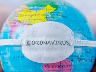 Full List Of Countries In The World With Zero Coronavirus Case