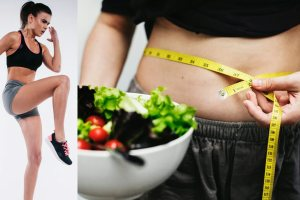 Home Remedies for Weight Loss in hindi