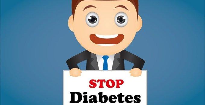 What is Diabetes Caused by |मधुमेह के कारण क्या होता है