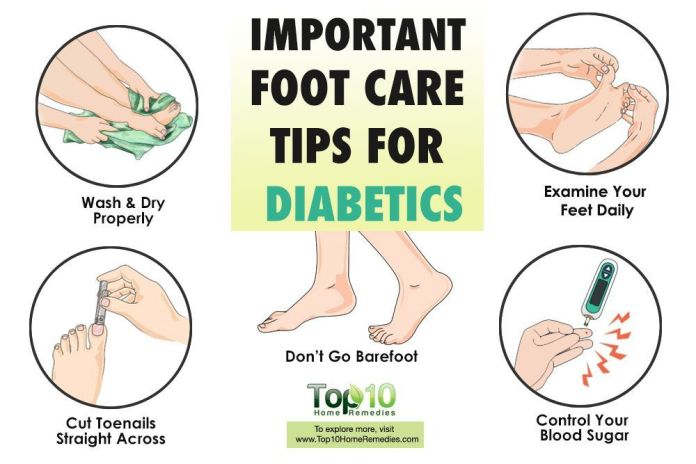 5 Tips To Control Sugar Levels For Diabetics 4
