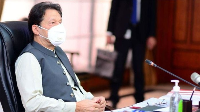 PM orders to provide health coverage to all population:CM 1