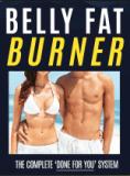 Belly Fat Burner SCAM, Belly Fat Burner Works or Not