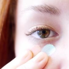 Dark Circles, Get Rid of Dark Circles, Natural Remedies