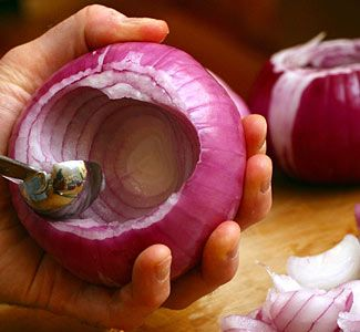 red onions, health, diet