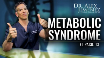 Branding Podcast: Basal Metabolic Rate, BMI & BIA   El Paso, TX Chiropractor
