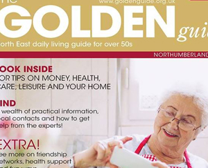 The Golden Guide 2019