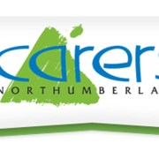 Carers Northumberland