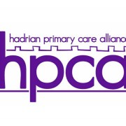 Hadrian Primary Care Alliance logo