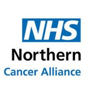 Cancer Information Events