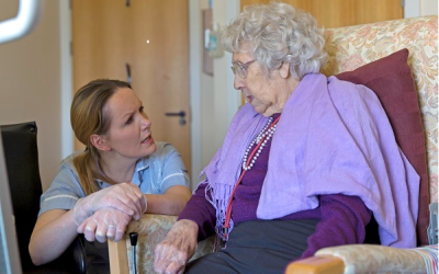 Healthwatch Somerset urges patients and families to share their views on hospital beds closure