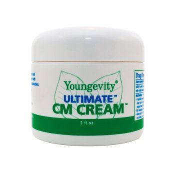 СМ Крем - анестезирующее средство наружного применения