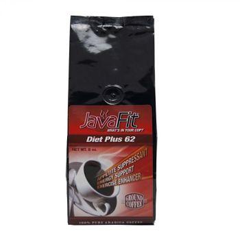 Java Fit Diet 62