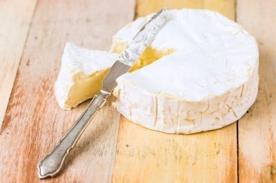 Cheese is a tasty source of probiotic in your diet